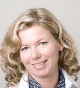 Sabine Giglmayr